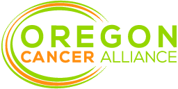 Oregon Cancer Alliance Logo